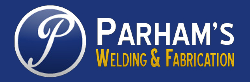 Parham's Welding & Fabrication