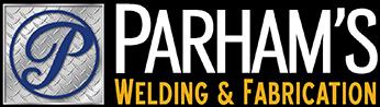 Parham's Welding & Fabrication